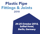 PIPEFITTINGJOINTS_18