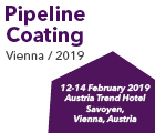 PIPECOATING_2019