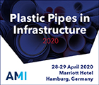 PLASTIC_PIPES_2019