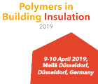 POLYMER_IN_BUILDING_INSULATION