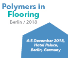 POLYMERS_IN_FLOORING