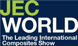 logo jec world 4