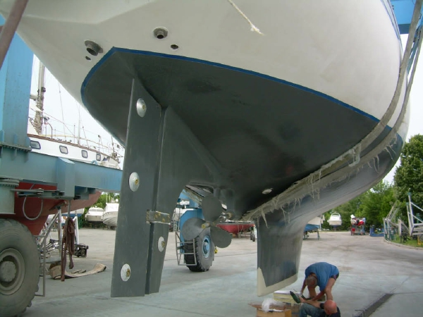 04_hull_protection_hertec_1150
