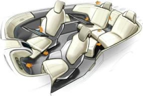 future_seating_buck-b-jpg