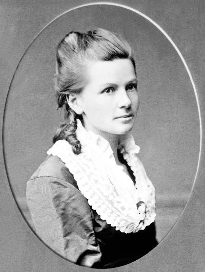 Bertha_Benz