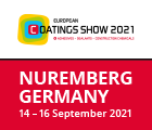 european-coatings-show